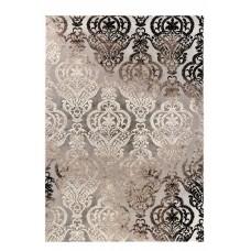 Carpet Vintage 23014-956