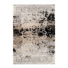 Carpet Vintage 23017-956