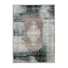 Carpet Vintage 23024-953
