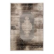 Carpet Vintage 23024-956
