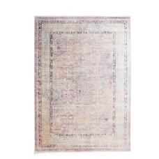 Carpet  Artizan 719 Violet