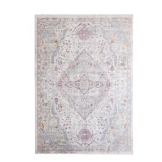 Carpet Artizan 768 Cream