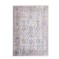 Carpet Artizan 855 Cream