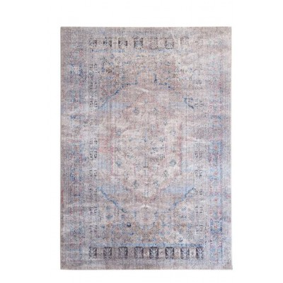 Carpet Lumina Shrink 125A BLUE C.BROWN