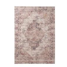 Carpet Palazzo 6421C Ivory Beige