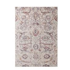 Carpet Palazzo 6531D Ivory