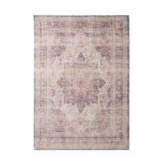 Carpet Palazzo 6533C Ivory