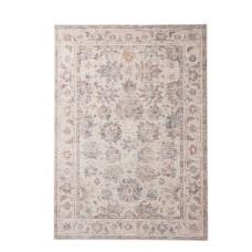 Carpet Palazzo 6547B Ivory Beige