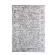Carpet  Silky 859A GREY