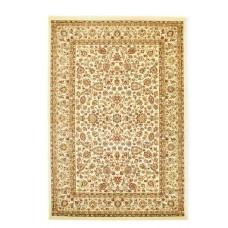Carpet Olympia 4262F CREAM
