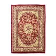 Carpet Olympia 6045A RED