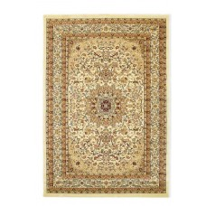 Carpet Olympia  6045L CREAM