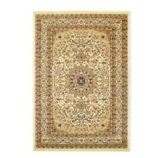 Carpet Olympia  6045L CREAM
