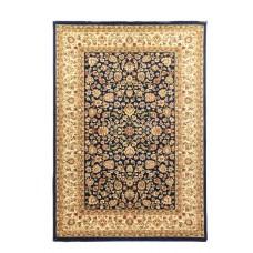 Carpet Olympia 4262 Navy