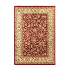 Carpet Olympia 4262 Red