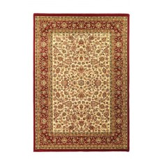 Carpet Olympia 4262E CREAM
