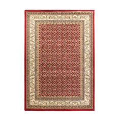 Carpet Olympia 5238 Red