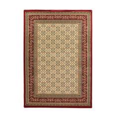 Carpet Olympia 5238 Cream