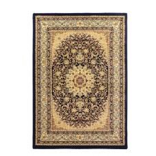 Carpet Olympia 6045 Navy