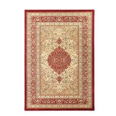 Carpet Olympia 7108 Cream