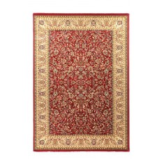 Carpet Olympia 8595 Red
