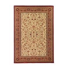 Carpet Olympia 8595 Cream