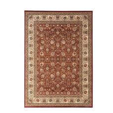 Carpet Sydney 5689 RED