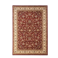 Carpet  Sydney 5693 RED