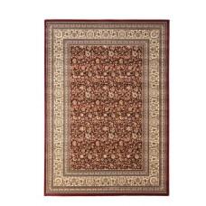 Carpet Sydney 5886 RED