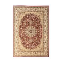 Carpet Sydney 6317 RED