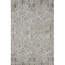 Carpet Athens 795