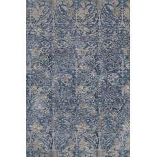 Carpet Athens 953