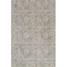 Carpet Athens 510