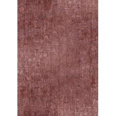 Carpet Casablanca 055