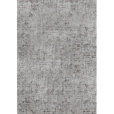 Carpet Casablanca 095