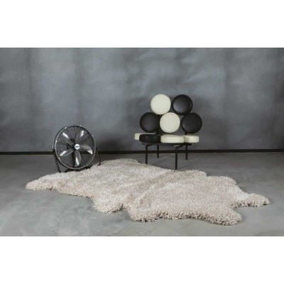 Carpet Village fleece 070