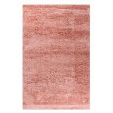 Carpet Alpino 80258-055
