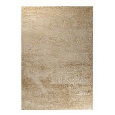 Carpet Alpino 80258-060