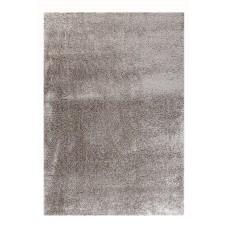 Carpet Alpino 80258-095