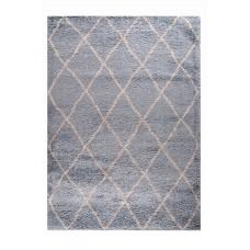 Carpet Alpino 80309-030