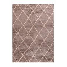 Carpet Alpino 80309-095