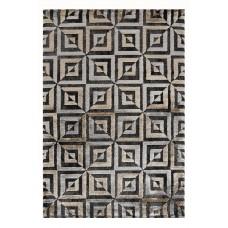 Carpet Bliss 22534-957