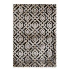 Carpet Bliss 22538-957