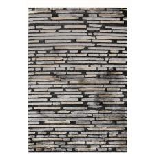 Carpet Bliss 22541-957