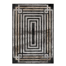 Carpet Bliss 22542-957