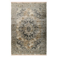 Carpet Set Serenity 20617-060 3pcs