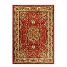 Carpet Sun 10544-011