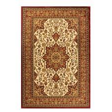 Carpet Sun 10544-161
