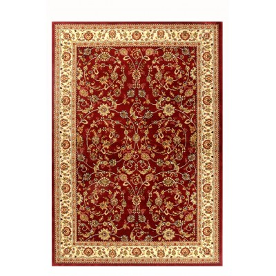 Carpet Sun 4639-011