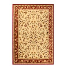 Carpet Sun 4639-161